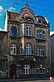 Sopot, Niepodległości 808 - fotopolska.eu (276419).jpg