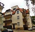 Sopot, ul. Chmielewskiego 9.JPG