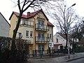 Sopot, ul. Grunwaldzka 97.jpg