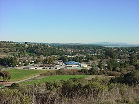 Soquel, California January 5, 2007.jpg