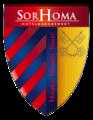 Sorhoma Icon.png
