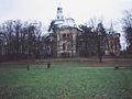 Sosnovka dacha-Chernova 10-2001.jpg