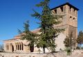 Sotosalbos (Segovia) 2 0 2 Fachada Sur.png
