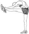 Souplesse exercice du pied en appui élevé.png
