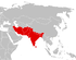 South-Asia-map.PNG
