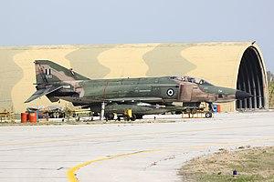 South-east Asia colour scheme on a RF-4E Phantom.jpg