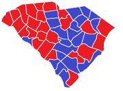 South Carolina 2004 Senate Election.png