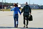 South Carolina National Guard (22805123865).jpg