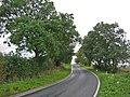 South Dale - geograph.org.uk - 256964.jpg