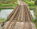 South Devon Main Line crossing the Plym.jpg