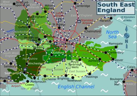 North Jersey Vs South Jersey City Data