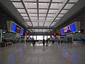 South He`fei Railway Station 2016.3.25-3.jpg
