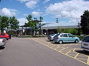 South Mimms Services.jpg
