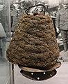 Southend ww1 incendiary bomb.JPG