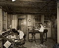 Southern Mattress Office NOLA 1917.jpg