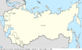Soviet Union map 1924-10-27 to 1925-05-13.png