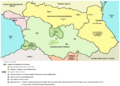 Soviet caucasus1922.png