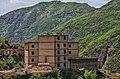 Spaç Prison, Mirditë, Albania – Buildings 2018 14.jpg