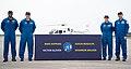 SpaceX Crew-1 Crew Arrival (NHQ202011080018).jpg