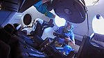 SpaceX Crew Dragon Demo-1 Hatch Open.jpg