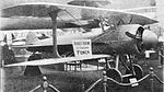 Spad S.29 Paris 1919 220120 p94.jpg