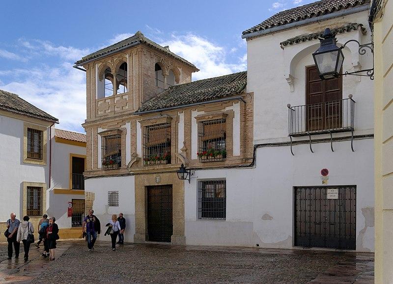 Spain Andalusia Cordoba BW 2015-10-27 12-45-40.jpg
