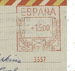 Spain stamp type PO-A4aa.jpeg