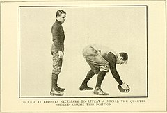 Spalding's how to play foot ball; (1902) (14597024517).jpg