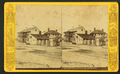 Spanish Governor's Residence, Fla, from Robert N. Dennis collection of stereoscopic views.png