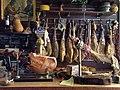 Spanish ham (7068993721).jpg
