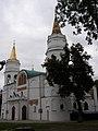 Spaso-preobrazhensky cathedral1.JPG
