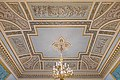 Spb Anichkov Palace asv2019-09 img18.jpg