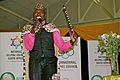 Special Delphic Summit 2014 South Africa.jpg