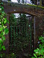 Speir's garden gate.JPG