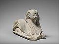 Sphinx of Amenhotep II MET DP136532.jpg