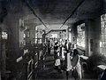 Sphinx sanitairfabricage, jaren 30 (2).jpg