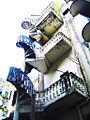 Spiral Staircase II.JPG