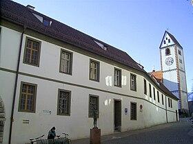Spitalkirchestmangmonastory064