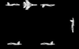 Split S - Image: Split S