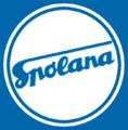 Spolana logo.png