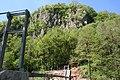 Spomenik prirode Ribnica 003.jpg