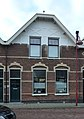 Spoorstraat 43, Bodegraven.jpg
