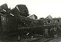 Spoorwegongeval Woerden 08-10-1936.jpg