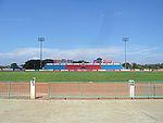 Sport School Stadium Nakhon Pathom.jpg