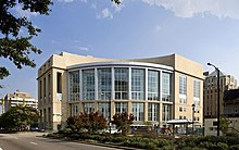 United States District Court for the Eastern District of