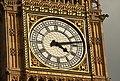 Spring in London (6973576052).jpg