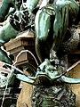 Springvand Frederiksborg Slot2.JPG