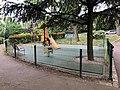 Square Montesquieu Fontenay Bois 6.jpg