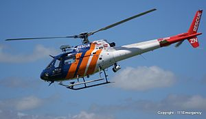 Square Trust Rescue Helicopter - Flickr - 111 Emergency.jpg