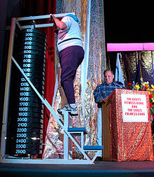 Sri Chinmoy Calf Lift.jpg